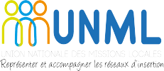 Union Nationale des Missions Locales